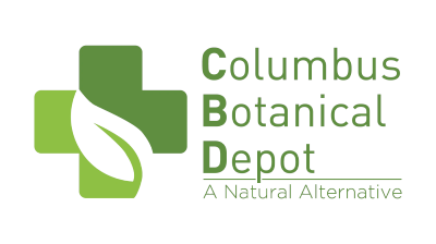 Columbus Botanical Depot/Hemp For Health