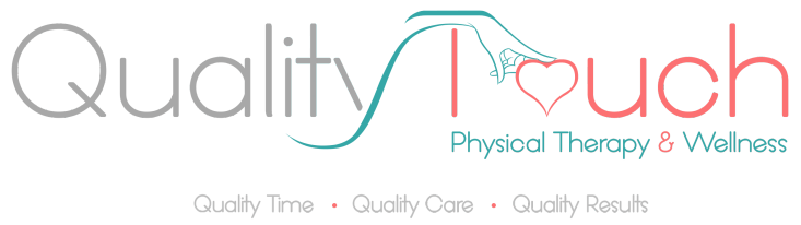 Quality Touch Physical Therapy & Wellness