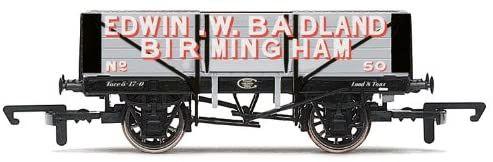 HORNBY R6588..OO...EDWIN.BADLAND..Birmingham