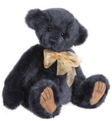 Charlie Bears .....Finn