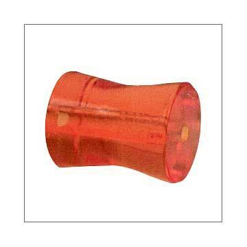 Stoltz Semi Flat Roller