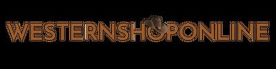 westernshoponline.com