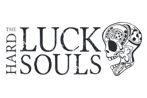 The Hard Luck Souls