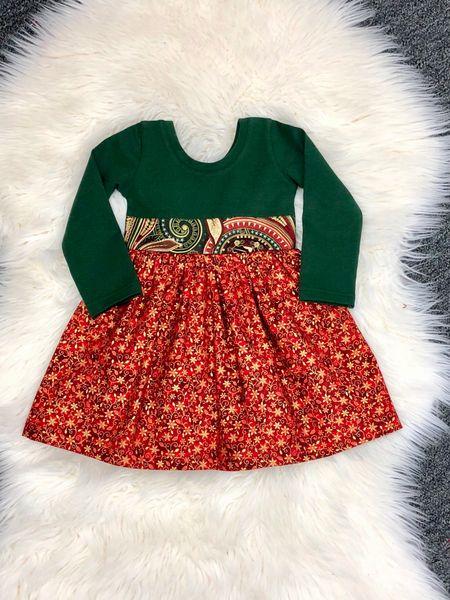 5c39989b228c Black bow dress   sweet white peony, dresses, leggings, knit leggings