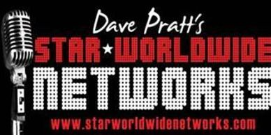 Star World Wide Networks