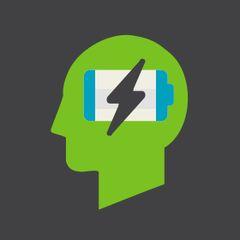Energy Balance & Thermodynamics