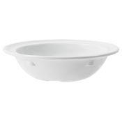 Melamine Fruit Bowl