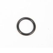 Nozzle O-Ring