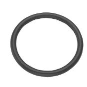 O-Ring for Waste Drain