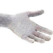 Medium Cut Resistant Glove