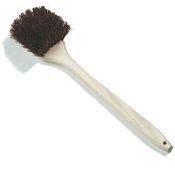 Utility Scrub Brush