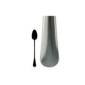 Windsor Iced Tea Spoon