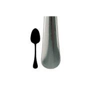 Windsor Tablespoon