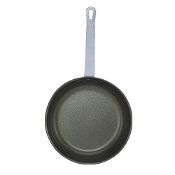 "10"" Coated Fry Pan"