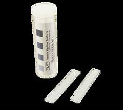 Test Strips Iodine