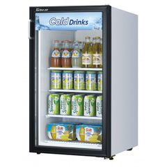 Countertop Refrigerated Merchandiser