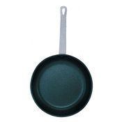 "10"" Eclipse Fry Pan"