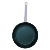 "12"" Eclipse Fry Pan"