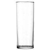 12 oz. Collins Glass