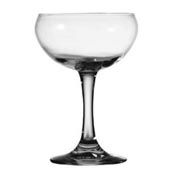12 oz. Margarita Glass
