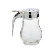 14 oz. Syrup Dispenser