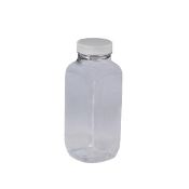 16 oz. Slush Flavor Bottle