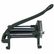 "3/8"" Economy Fry Cutter"
