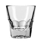 4 oz. New Orleans Rocks Glass