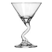 5 oz. Martini Glass