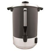55-Cup Coffee Urn