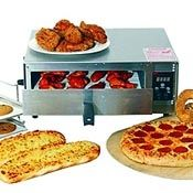 Countertop Pizza Oven
