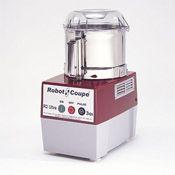 Electric Food Processor
