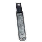 Fryer/Candy Thermometer