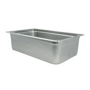 Full Size Steam Table Pan