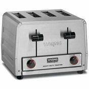Heavy Duty Commercial Toaster