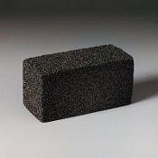 Grill Brick