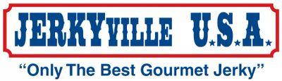 JERKYville U.S.A. Drive In
