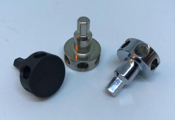 Grainger Truss Rod Wheel Adaptor