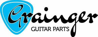Grainger Guitar Parts