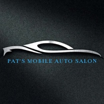 Pat's Mobile Auto Salon