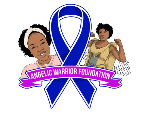 Angelic Warrior Foundation