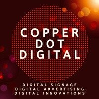Copper Dot Digital
