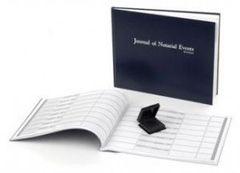 CleanPrint Journals