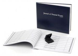 SecurePrint Journals