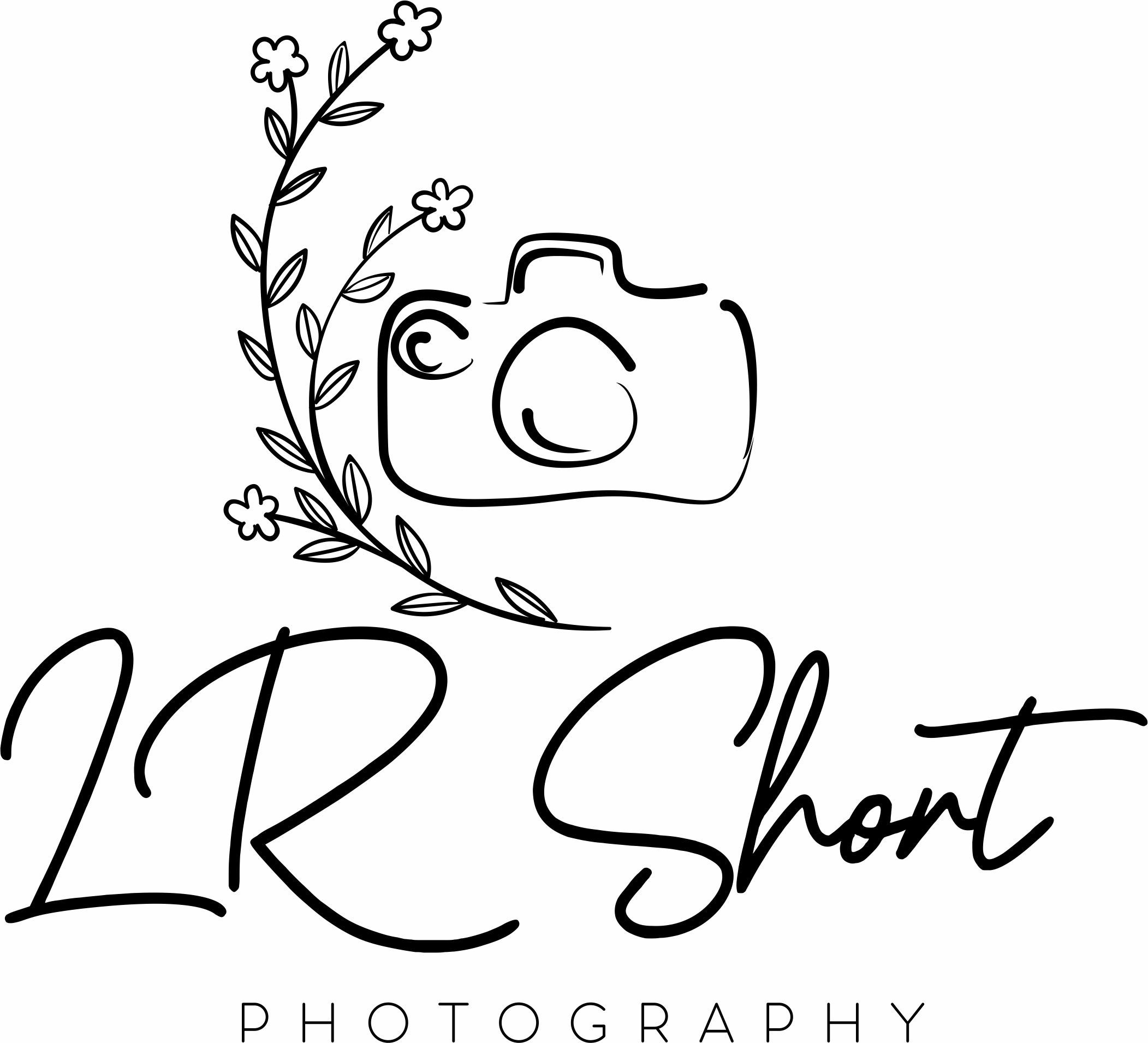 LR Short photography