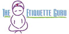 Adult Etiquette Course