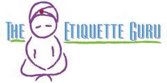 Etiquette - Family Style