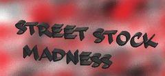FULL SIZE STREET STOCK CLASS