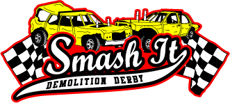 Smash It Demolition Derby's Inc.