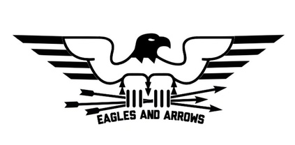 Eagles and Arrows